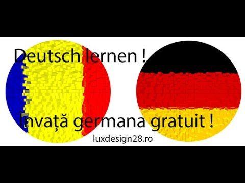 #Curs #audio #limba #germana #verbe #literaB #invata germana #gratuit  Curs audio limba germana verbe litera B invata germana gratuit. Invata limba germana, incepe cu acest #cursaudio de #invatare a celor mai folosite verbe din limba germana. Curs audio cu cele mai folosite #verbeliteraB