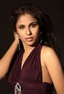 Veebha Anand - Sanskar Laxmi