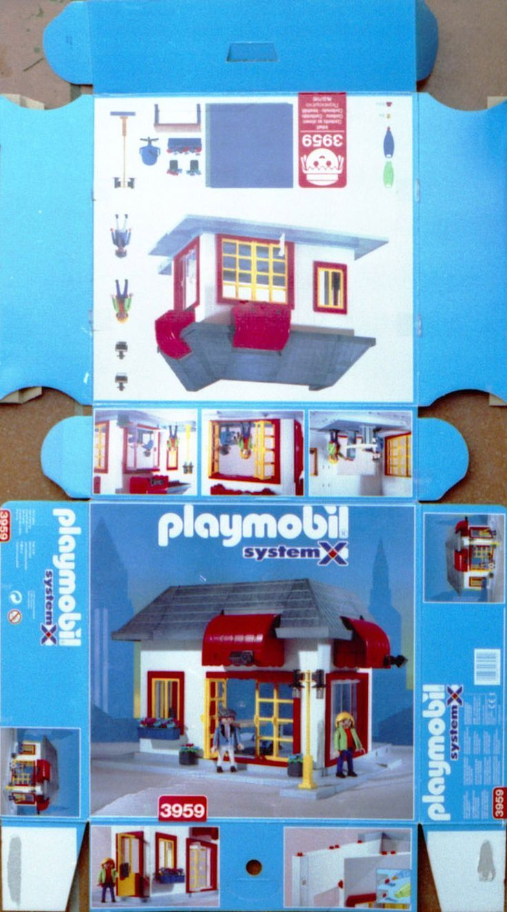 1193 best images about toy  u0026 game miniature printables on
