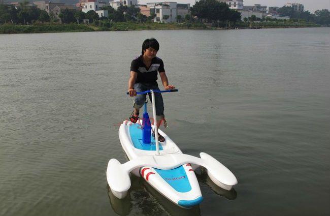 water bicycle - Google 검색