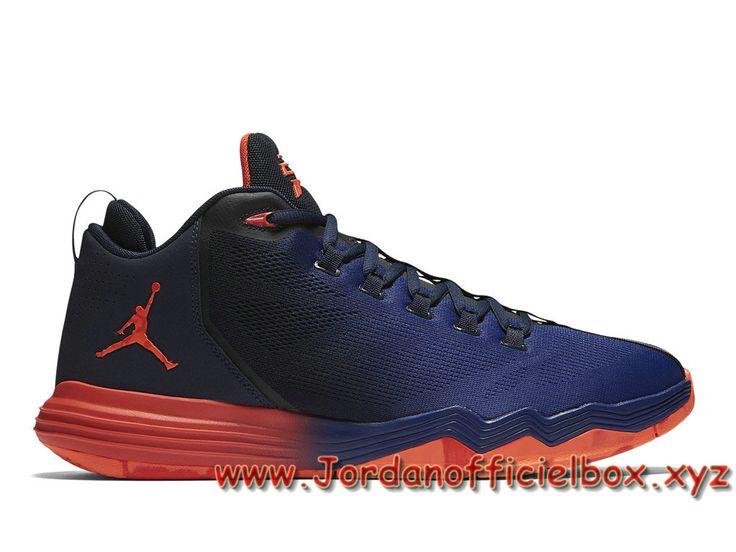 Jordan CP3.IX AE ´USA´ 833909_405 Chaussures Nike Jordan Prix pour Homme-