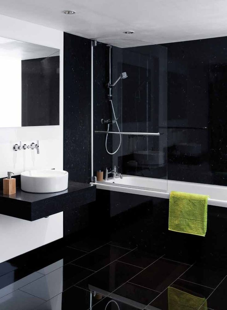 25 Best Ideas About Shower Wall Panels On Pinterest Www Ikea Www Ikea Com And Html Panel