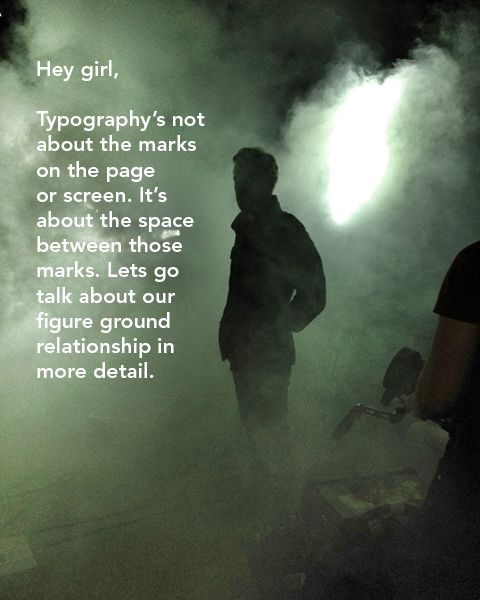 Typographer Ryan Gosling: Girls, Picture Quotes, Ground Relationship, Quotes Poster, Quote Posters, Designer Quotes