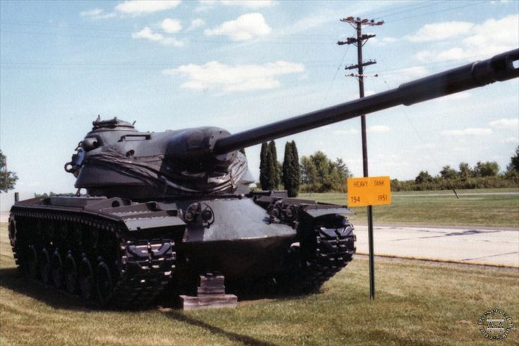 T43 Tank | ... for the American tanks - American - World of Tanks official forum