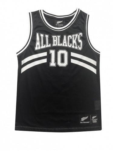 All+Blacks+Rugby+Mesh+Singlet  http://www.shopenzed.com/all-blacks-rugby-mesh-singlet-xidp1287084.html