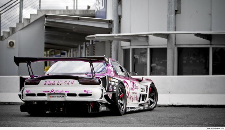 drift car wallpaper - http://desktopwallpaper.info/drift-car-wallpaper-13740/ #Drift, #Wallpaper drift, wallpaper