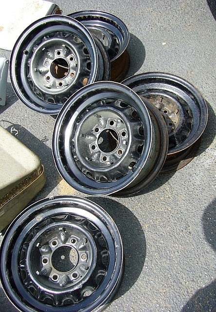 17 Best Images About Wheels On Pinterest Chevy Flats