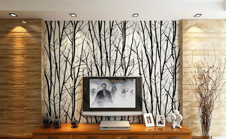 Cheap Wallpapers on Sale at Bargain Price, Buy Quality paper news, paper blue, roll roll from China paper news Suppliers at Aliexpress.com:1,Charge Unit:Yuan/Roll 2,Style:Modern 3,Dimensions:5.3㎡ 4,Material:Fabric 5,Pattern:Leaf