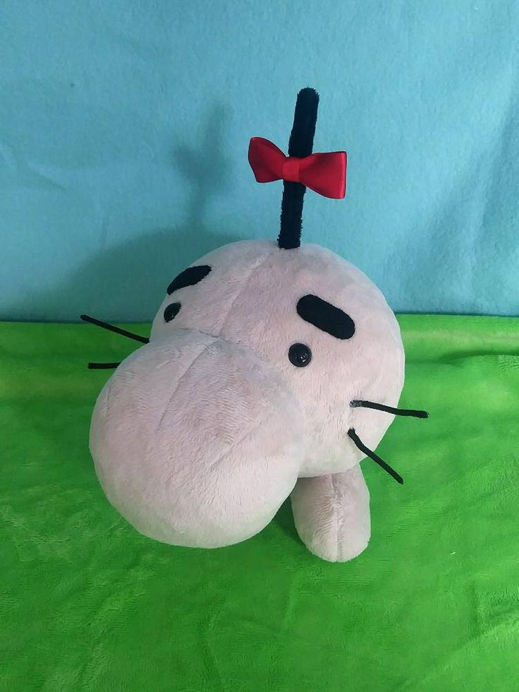 Mr. Saturn Plush Toy by SharkArcade on Etsy https://www.etsy.com/listing/547128184/mr-saturn-plush-toy
