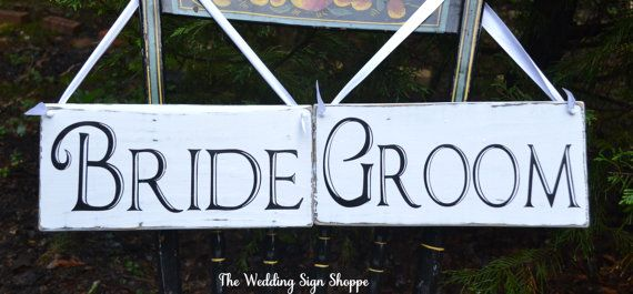 91 Best Signs Of Love Weddings Images On Pinterest