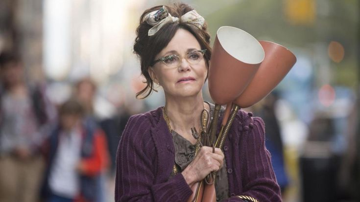 Sally+Field+of+Dreams
