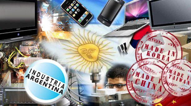 IMAGENES DE COMUNIDAD COREANA EN ARGENTINA - Buscar con Google