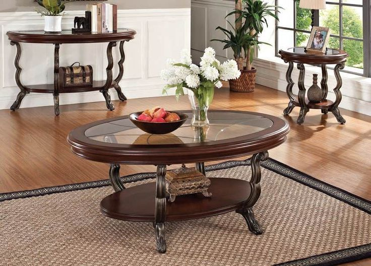 35 best round coffee tables images on pinterest round coffee tables office furniture and home furniture