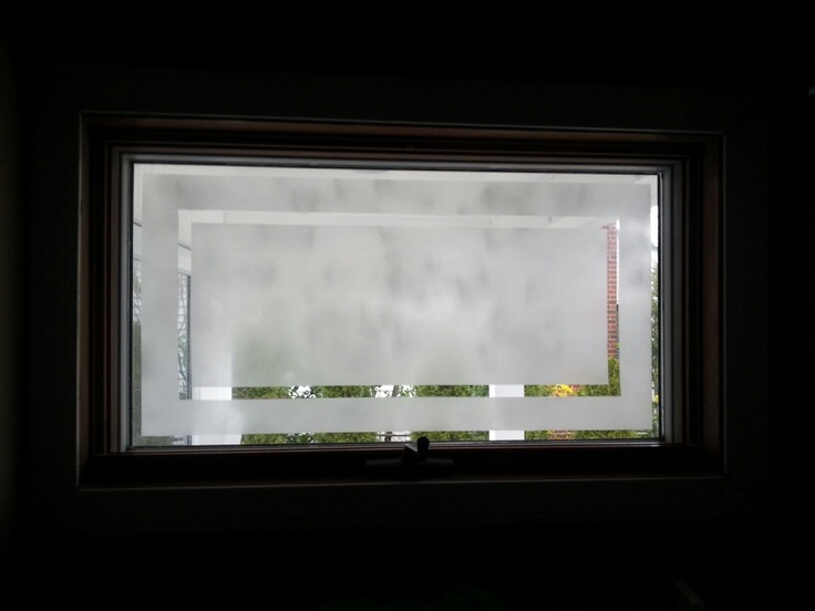 7 Best Frosted Glass Windows Images On Pinterest Etched Glass Frosted Glass And Glass Etching