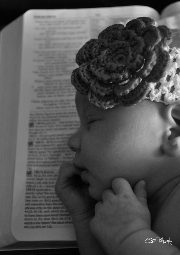 """""""For you created my inmost being; you knit me together in my mother's womb. I praise you because I am fearfully and wonderfully made; your works are wonderful, I know that full well."""" Psalm 139:13-14"""