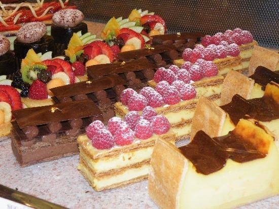 68 best South Florida - French Bakeries, Cafés & More images on Pinterest South florida