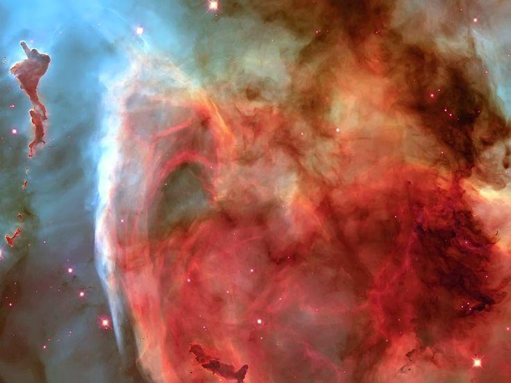 Google Image Result for http://1.bp.blogspot.com/_dZt6QPJB-jM/TAeWMkY1JPI/AAAAAAAABh4/JVvdfuUv2_A/s1600/space_nebula_hubble.jpg
