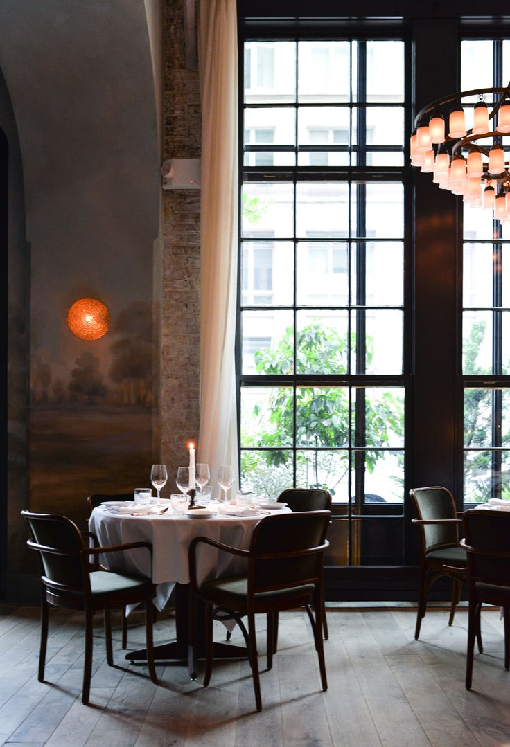 29 best nyc restaurants images on pinterest nyc restaurants in