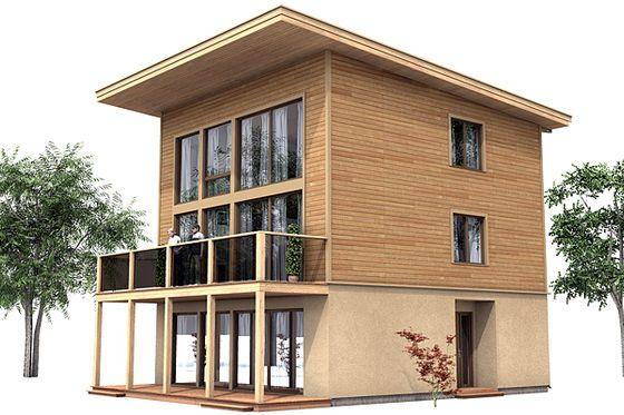da20fceaf73d2039a7759fbe25ea80e3 small modern house plans contemporary house plans house plan 537 31 this house may be \