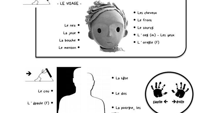 corps_vocabulaire.pdf
