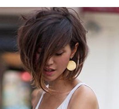 Ideas And Methods For Getting Attractive Tresses #getting #gorgeous #tresses #tricks