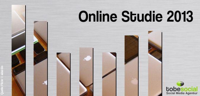 Die ARD/ZDF Onlinestudie 2013 zeigt, dass die Deutschen vermehrt im Mobile Web surfen. In unserem Social Media Blog erläutern wir, wie die mobile Internetnutzung der Deutschen aussieht.
