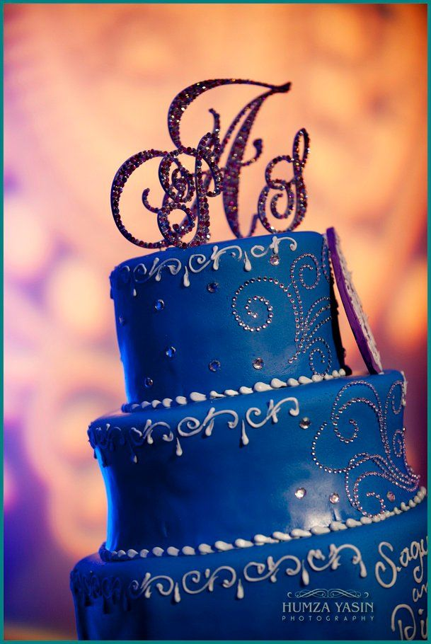 traditional wedding cake pictures 13 best cakes and images on 21179