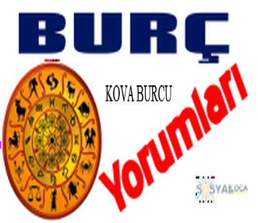 KOVA BURCU
