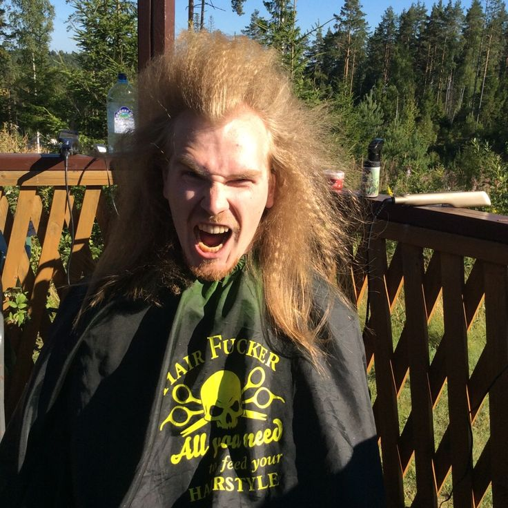 На корпоративе в Игоре #hairfucker  #hair #hairfashion #hairstyle #salon #art #hairideas