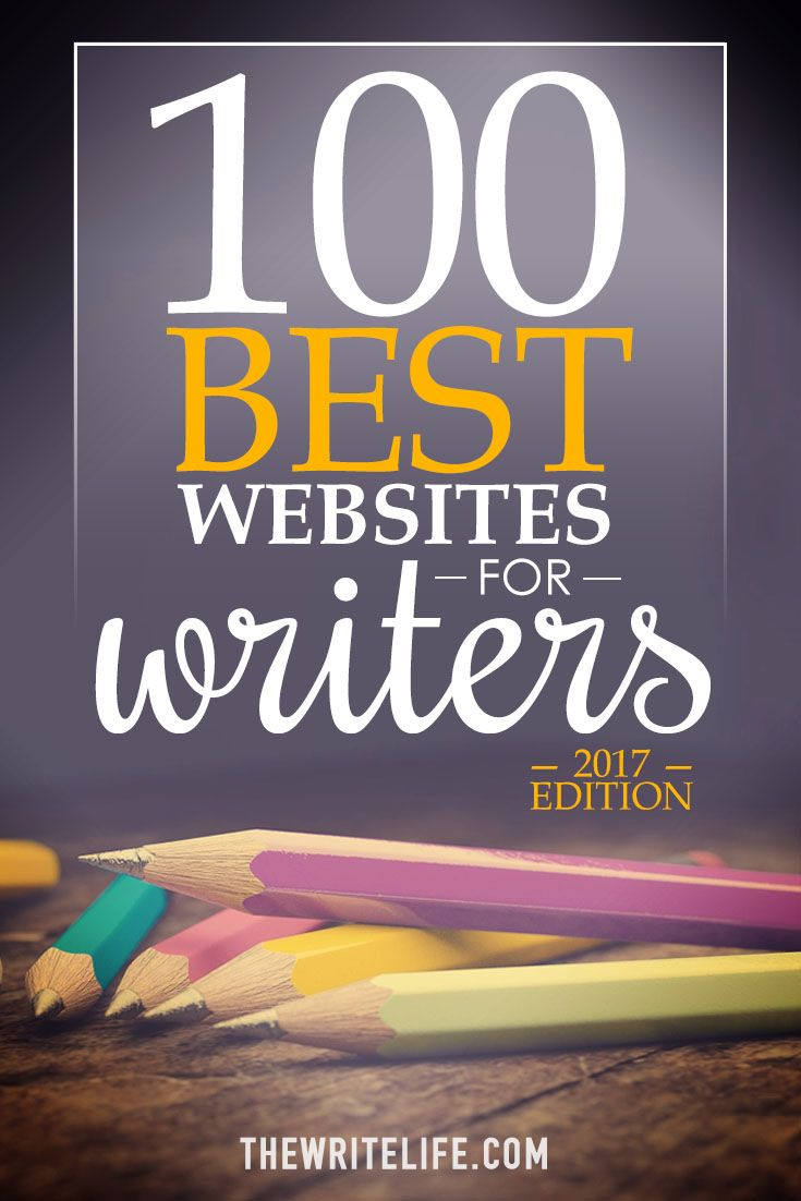 best images about lance writing writing jobs 100 best writing websites 2017 edition