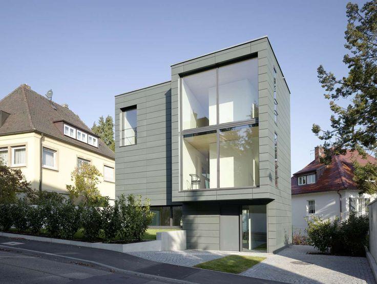 177 best dwellings of germany images on pinterest. Black Bedroom Furniture Sets. Home Design Ideas