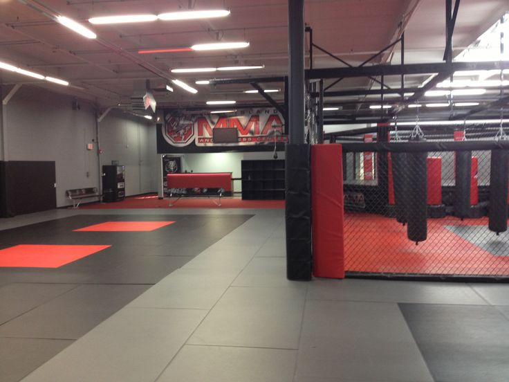 We will now be holding all classes and training sessions in our brand new, state of the art, 12,000 square foot training facility.  The new Long Island MMA gym is located only minutes from our previous location conveniently located between The Southern State Parkway and The Long Island Expressway on …  Continue reading →