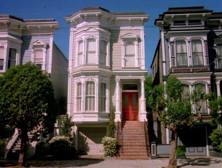 Full House For Sale $4.15 million