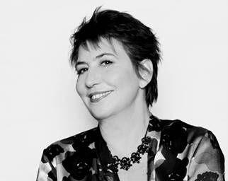 Casinò Sanremo, Serena Dandini ai Martedì Letterari per la festa della donna