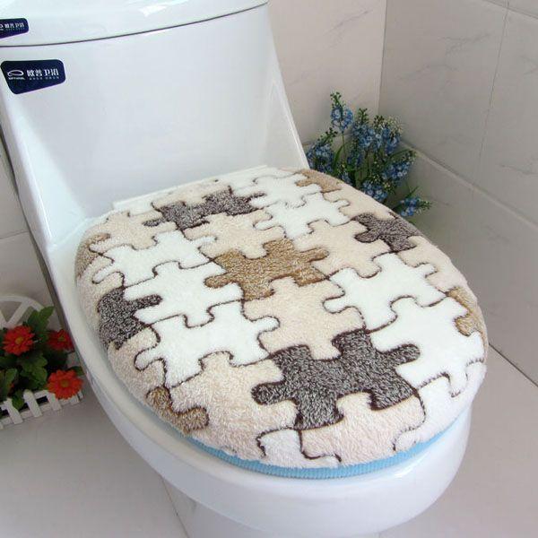 Best 25+ Toilet seats ideas on Pinterest Kids toilet seat, Funny
