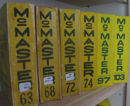 mc carr personals Find suzuki motorcycles for sale on oodle classifieds join millions of people using oodle to find unique used motorcycles, used roadbikes, used.