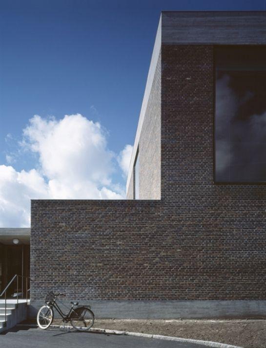 Johan Celsing Arkitektkontor