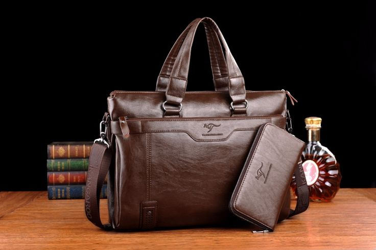 Men Casual Briefcase Business Shoulder Leather Messenger Bags Computer Laptop Handbag  Men's Travel Bags handbags , https://kitmybag.com/2017-men-casual-briefcase-business-shoulder-leather-messenger-bags-computer-laptop-handbag-mens-travel-bags-handbags/ ,