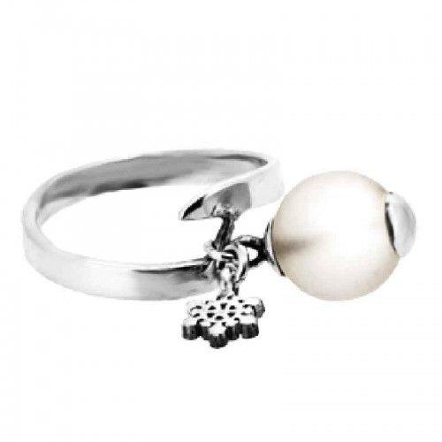 silver ring ledile charms ручная работа шармы серебро 925 пробы