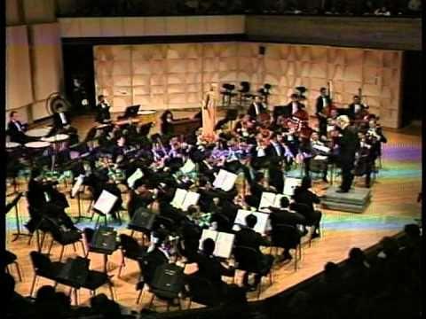 oboe - 5/15 - Posicion del cuerpo