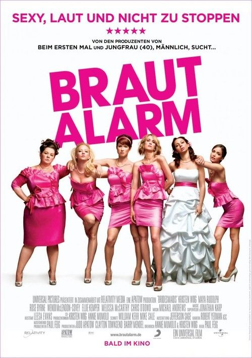 PUTLOCKER!]Bridesmaids (2011) Full Movie Online Free | Download  Free Movie | Stream Bridesmaids Full Movie Streaming Free Download | Bridesmaids Full Online Movie HD | Watch Free Full Movies Online HD  | Bridesmaids Full HD Movie Free Online  | #Bridesmaids #FullMovie #movie #film Bridesmaids  Full Movie Streaming Free Download - Bridesmaids Full Movie