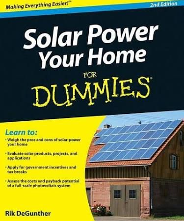 solar powered - Google Search