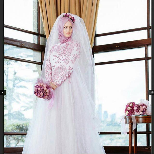 @eldiabyfatima dan En duru Abiyemiz Desek  #hijap #tesetturmoda #tesetturgiyim #tesettür #moda #springsummer #Dubai #düğün #nisan #mezuniyet #hijabdress #soft #duru #masum #newcollection #nişan #eveningdress #nightdress #instamoda #hijap