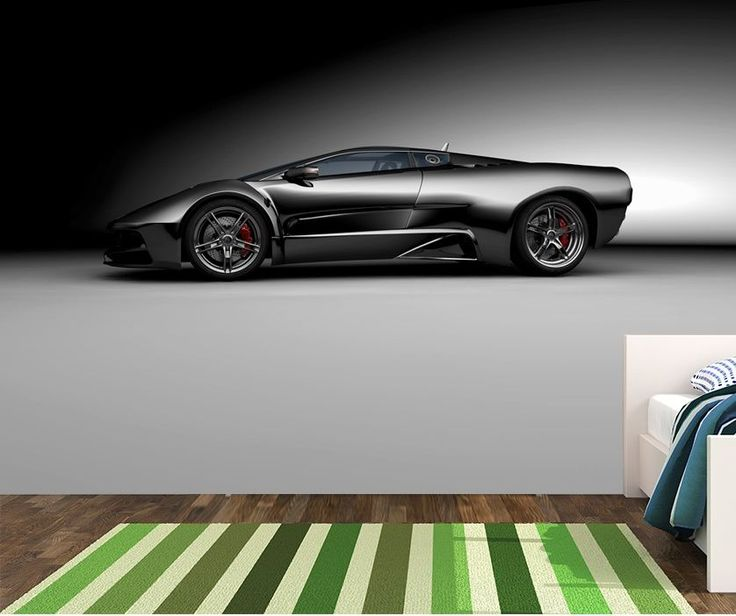 Find great deals on homewallmurals for Super Sports Car Wall Murals in Wallpaper category. Shop with Audi R8 in Giant size and many other designs.