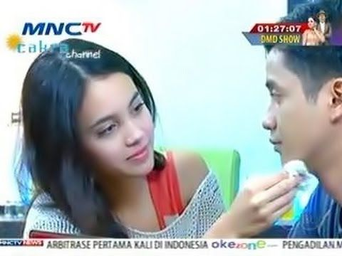 Badai Episode 12 Full | Naga Boy Sinetron MNCTV