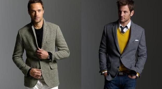 Smart VS Business Casual: Which One is Right for You? - Primer