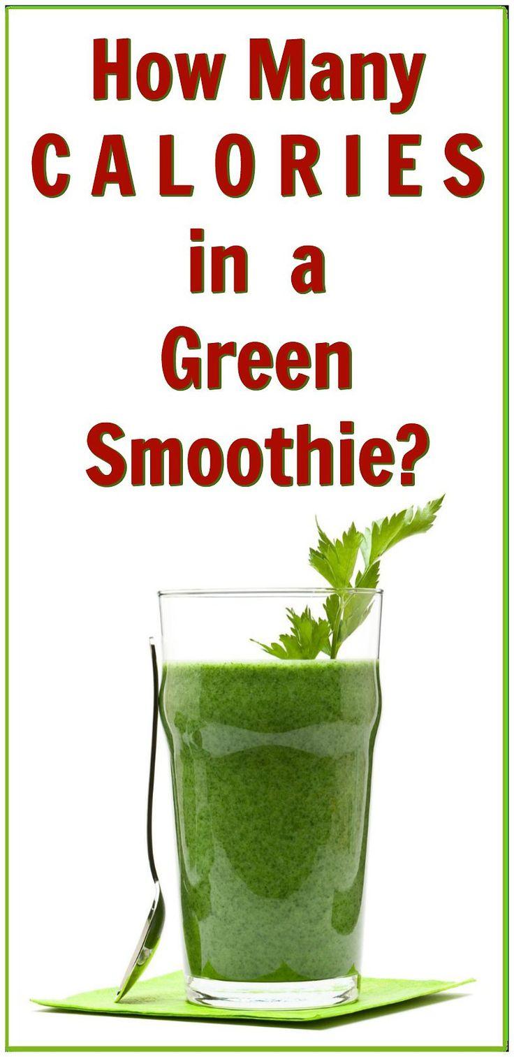 Ein grüner Smoothie ist eine frisch zubereitete Mahlzeit, die Sie wie ein Milchshake trinken …   – Green healthy smoothies