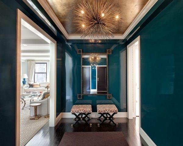 74 besten architektur moderne h user und geb ude bilder. Black Bedroom Furniture Sets. Home Design Ideas