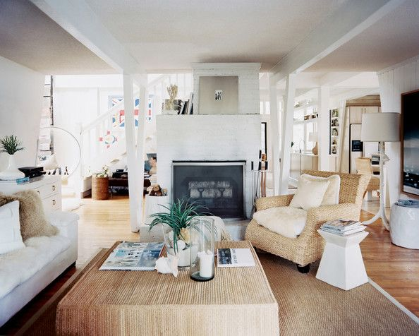1000 Ideas About Bohemian Living Spaces On Pinterest