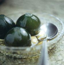 Το πιο διάσημο ανοιξιάτικο γλυκό στην Ελλάδα. Εξαιρετικό σε άρωμα και γεύση με μικρά μυστικά για να σας γίνει απλά τέλειο